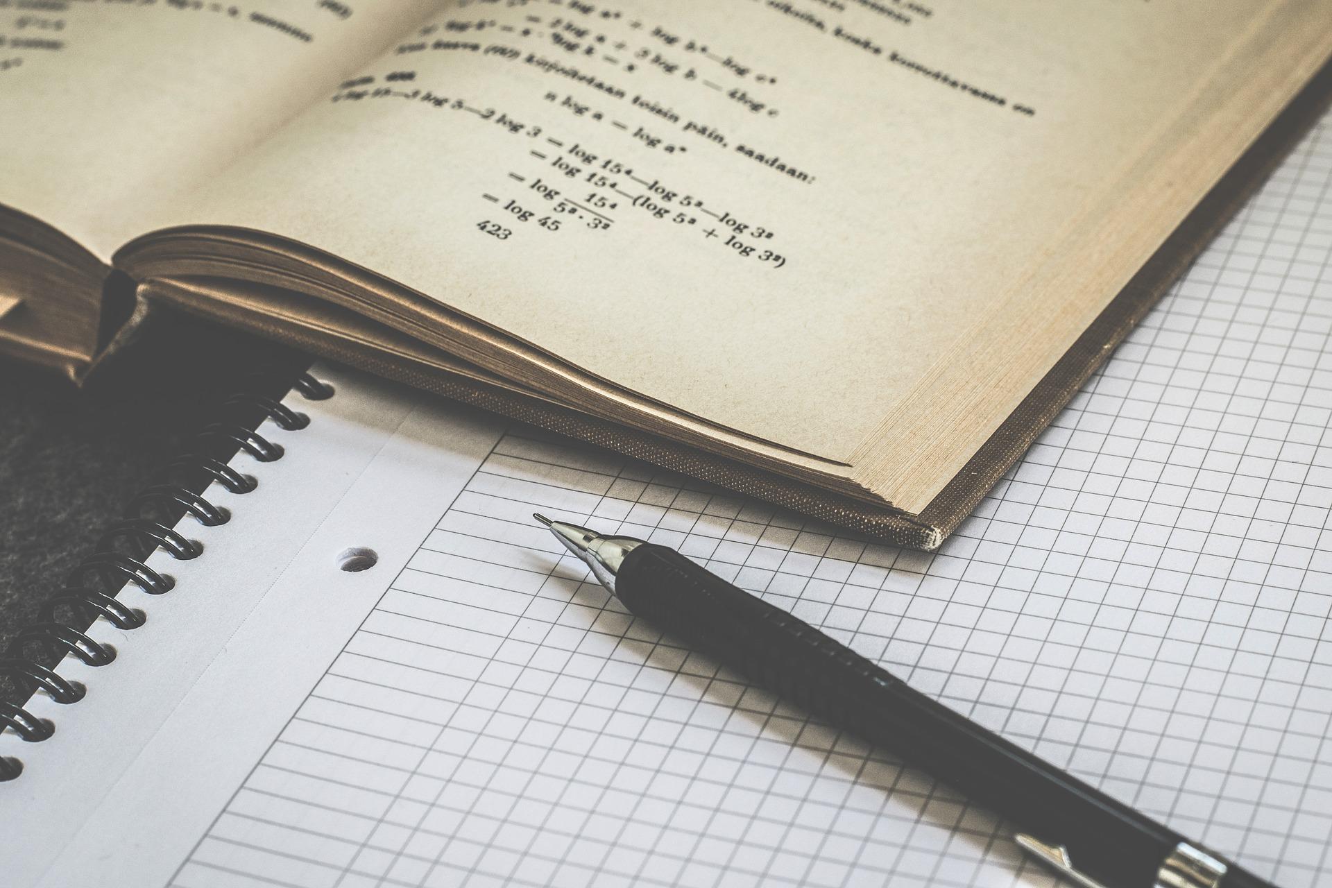 Best SAT Prep Resources