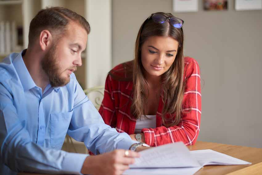 In-Home or Online Tutoring | Math Tutoring Pros | Not Just Math!